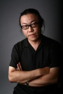 ナシモト氏写真