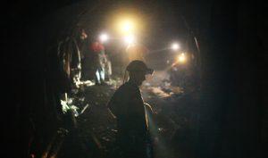 鉱 miner2